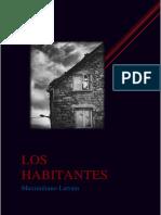 Los Habitantes