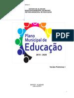 Versao Preliminar i Pme 09.07.15 Docx (1)