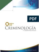 Montiel Criminalidad