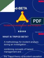 TripodBeta-01