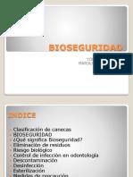 BIOSEGURIDAD 2222 (1)