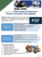 34 Boletín SHEQ - Mar 2018 (1)