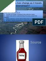 Rivers Fieldwork Intro Presentation