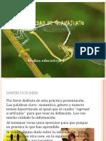 articulos en español