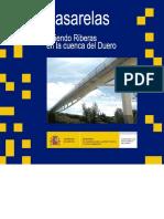 Pasarelas. Uniendo Riberas en la Cuenca del Duero.pdf