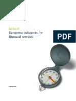 Economic Survey FS