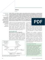 Aspirin resistance-lancet.pdf