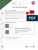 articles-26227_recurso_pdf.pdf