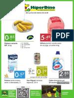 pdf-2ª-Marzo-18_LP