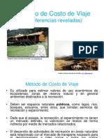 c.castiblanco.costo.pdf