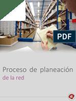 PDF Proceso de Planeación de La Red
