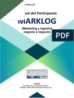 Manual Simulador Marklog