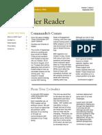 Rattler Reader 09 10 Final