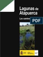 Lagunas de Atapuerca. Los Caminos del Agua.pdf