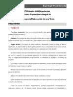 2018-2-09-estructura-de-tesis-ttt1