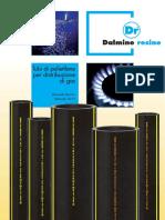 19 10 ManualeTecnicoPE GAS LD[1]