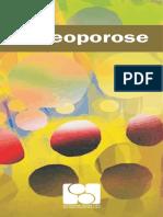 Cartilha osteoporose.pdf
