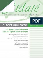 edicion1del2012 (1)