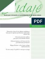 edicion2del2012 (1)
