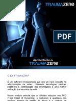 Apresentação_Tz0