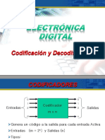 codificadoresydecodificadores-150406153859-conversion-gate01.pdf