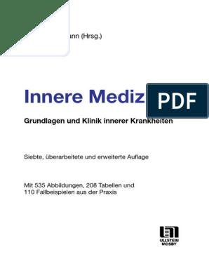 Download entkoppelte Diät pdf