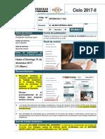 INFORMATICA Y TICS (3) trab (1).docx