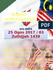 Nikmat_Kemerdekaan