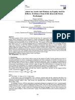 14800-17417-1-PB karachi stock exchange.pdf