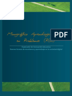 7a-MonograficoAprendizajeBasadoEnProblemas