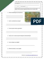 $RDVY76H.pdf