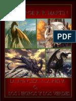 libro 2 cancion de hielo y fuego.pdf