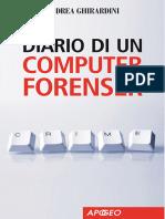 Diario.di.Un.computer.forenser