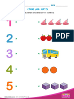 1_Count-and-match-numbers.pdf