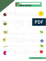 002-fise-de-lucru-cu-semne-grafice.pdf