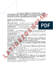 traqueos latigazos (5-03-18).pdf