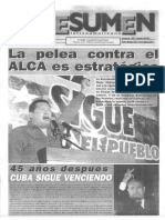 2004-01 Resumen Latinoamericano Nº 69
