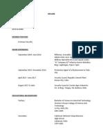 Tito Obet resumer.docx