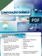 Bioquímica [BIOMARLLOS]