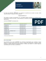 ultrapeg.pdf2016-06-14_15_01_15_SyP_hoja_esp