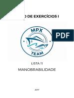 11-Exercícios-MAN-PNA-RES_PROP_CTR-GABARITO