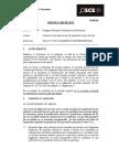 038-17 - Pronied -Alcances Deficiencias Exp.tec