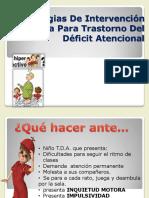 Estrategias Intervencion Def Atencional (1)