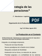 02-cl-Estrategia de Operaciones-Abril2008.ppt
