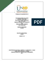 Trabajo-Colaborativo-2 logistica puede.pdf
