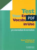 Test_your_English_vocabulary_in_use_pre_intermedia_intermedia.pdf