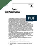 Durbin_Watson_tables.pdf