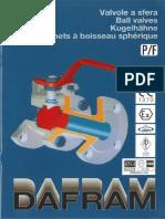 Floating_ball_valve_catalogue.pdf
