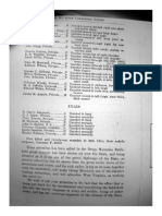Civil War in Pocahontas County 2.pdf