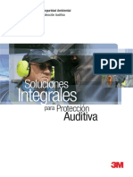 1 catalogo_proteccion_auditiva_low.pdf